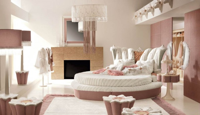 Beautiful Womens Bedrooms Awesome Of Teenage Girl Bedroom Ideas Images