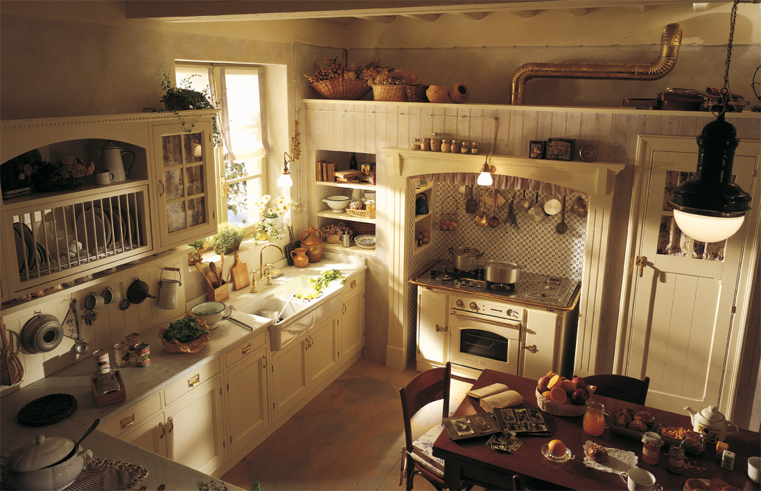 Perfect Old Country Italian Kitchen 1098 x 709 · 251 kB · jpeg