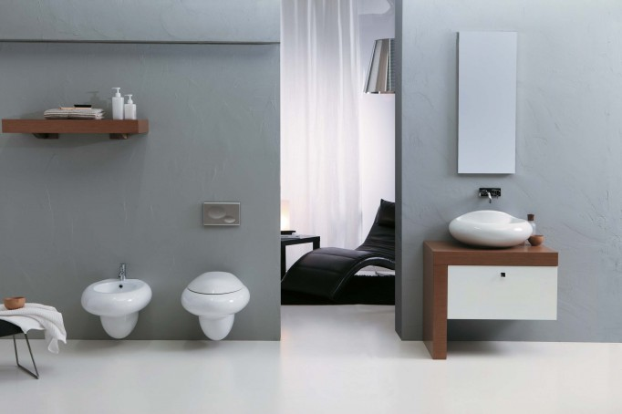 small bathroom design guide and tips plan for home design